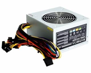 Tápegység Chieftec iARENA 400W 12cm ATX OEM 80+ PC
