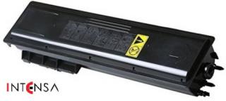 Intensa utángyártott toner, Kyocera TK-560C PC