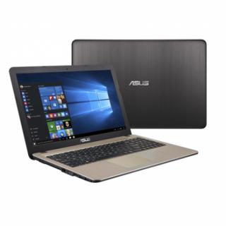 cdb8326d7f4c Asus laptop akció - Konzolvilág