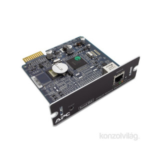 APC Network Management Card 2 AP9630 PC