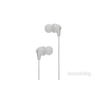 Pioneer SE-CL501-W fehér fülhallgató PC