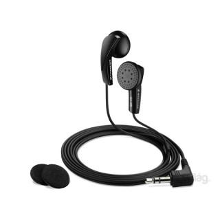 Sennheiser MX 170 fülhallgató PC - akciós ár - Konzolvilág e822520f35
