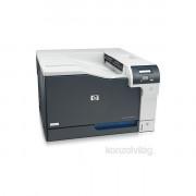 HP Color LaserJet Professional CP5225dn színes lézer hálózati duplex nyomtató PC