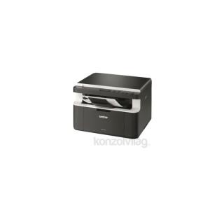 Brother DCP1512EYJ1 mono multifunkciós lézer nyomtató PC
