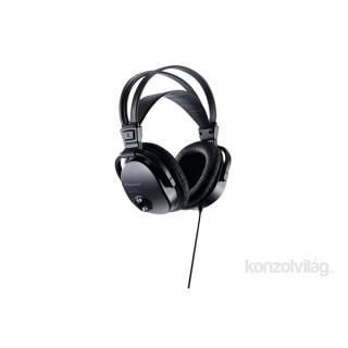 Pioneer SE-M521 fekete fejhallgató PC