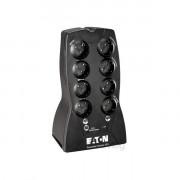 EATON Protection Station 650 400W fekete szünetmentes tápegység PC