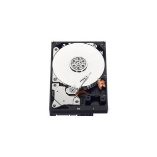 Western Digital Red 1TB 3,5