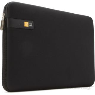 Case Logic LAPS-113K fekete 13