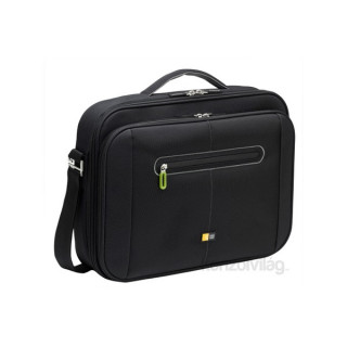 Case Logic PNC-216 fekete/zöld 16