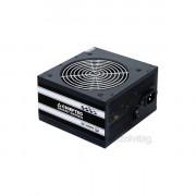 Chieftec GPS-500A8 500W PFC 12 cm ventillátorral dobozos tápegység PC