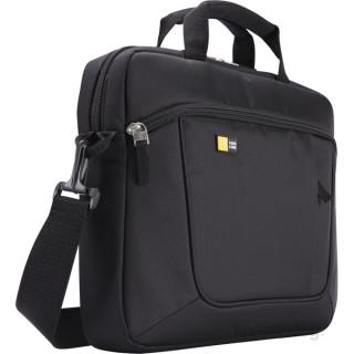Case Logic AUA-311 fekete 11