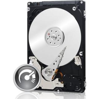 Western Digital Black 750GB 2,5
