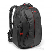 Manfrotto Pro Light Bumblebee-220 Backpack PC