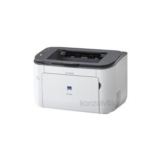 Canon i-SENSYS LBP6230dw duplex wifi  mono lézer nyomtató PC