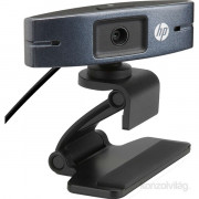HP HD 2300 webkamera PC