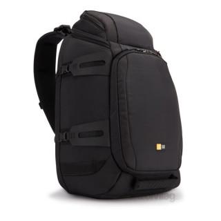 Case Logic DSS-103 fekete SLR keresztpántos hátitáska PC