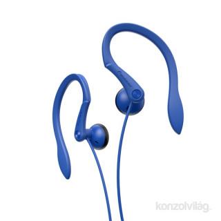 Pioneer SE-E511-L kék fülhallgató PC