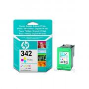 HP C9361EE (342) színes tri-color tintapatron PC