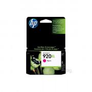 HP CD973AE (920XL) magenta tintapatron PC