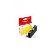 Canon CLI-526Y sárga tintapatron PC