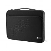 HP Notebook Sleeve 16