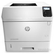 HP LaserJet Enterprise M604n mono lézer nyomtató PC