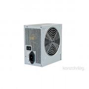 Chieftec-iARENA GPA-550S 550W PFC 12 cm ventillátorral  OEM tápegység PC