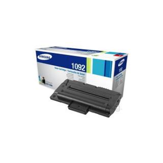 Samsung MLT-D1092S fekete toner PC