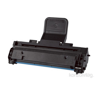 Samsung MLT-P1082A fekete duopack toner PC