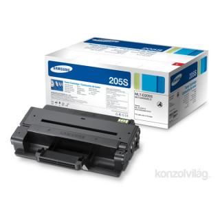 Samsung MLT-D205S fekete toner PC