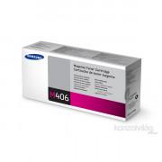 Samsung CLT-M406S magenta toner PC