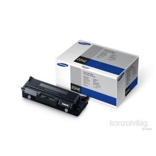 Samsung MLT-D204E fekete extra nagykapacitású toner PC