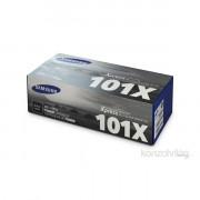 Samsung MLT-D101X fekete toner PC