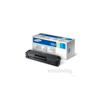 Samsung MLT-D101S fekete toner PC