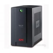 APC BACK UPS BX 700VA szünetmentes tápegység PC