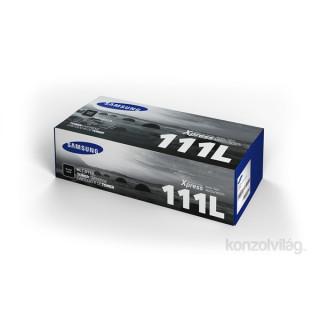 Samsung MLT-D111L fekete nagykapacitású toner PC