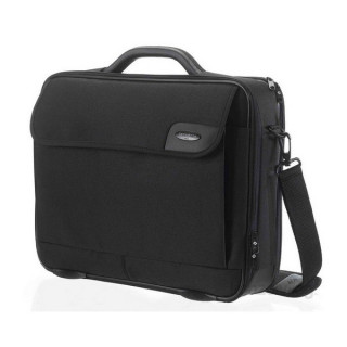 Samsonite Classic ICT Office Case fekete 15,6