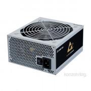 Chieftec APS-550SB 550W PFC 85+ 14 cm ventillátorral dobozos tápegység PC