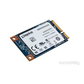 Kingston 30GB mSATA (SMS200S3/30G) SSD PC