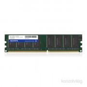 ADATA 512MB/400MHz DDR (AD1U400A512M3-B) memória PC