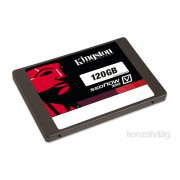 Kingston 120GB SATA3 2,5