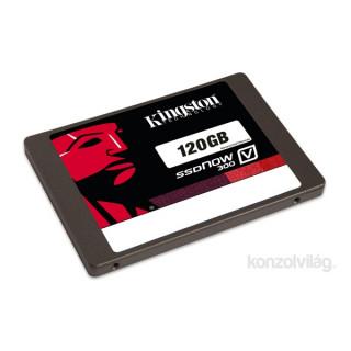 Kingston 120GB SATA3 2,5