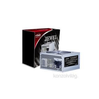 Spire Jewel 550W SP-ATX-550W-PFC 550W dobozos tápegység PC