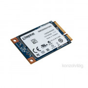 Kingston 120GB mSATA (SMS200S3/120G) SSD PC