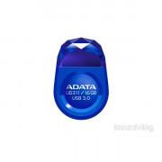 ADATA 16GB USB3.0 Kék (AUD311-16G-RBL) Flash Drive PC
