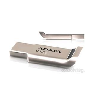 ADATA 8GB USB2.0 Pezsgő (AUV130-8G-RGD) Flash Drive PC