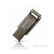 ADATA 32GB USB3.0 Króm (AUV131-32G-RGY) Flash Drive PC