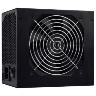 FSP HYPER M 700W Desktop tápegység PC