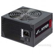 FSP HYPER 500W Desktop tápegység PC