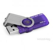 Kingston 32GB USB2.0 Lila (DT101G2/32GB) Flash Drive PC